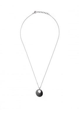 Collier Motif Céramique