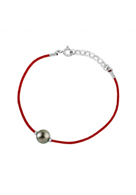 Bracelet Véritable Perle de Tahiti