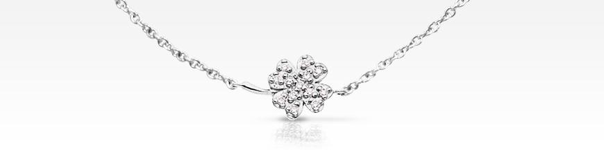 Bracelet En Seine
