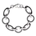 Bracelet Joaillerie Céramique