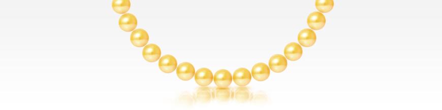 Bracelet Eau Douce