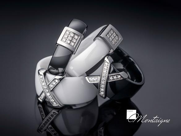 Carré Fashion image